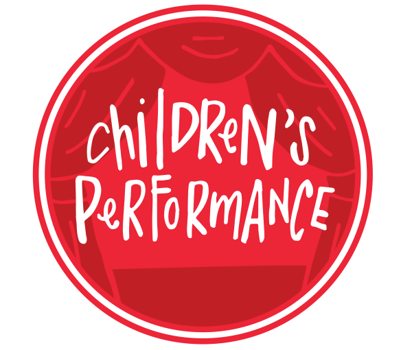 Palm Beach Opera, Children's Performance